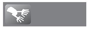 Logo Kris 2014-1