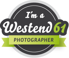 My images at Westend61