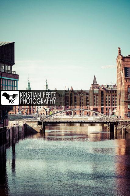 Hamburg_Tourismus